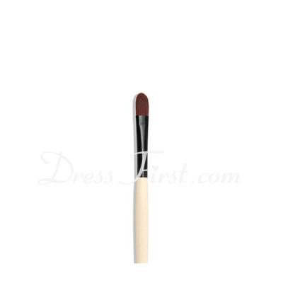 Professional Concealer Brush  (046022861)