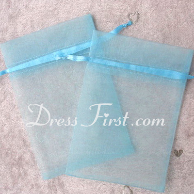 Klasik/Güzel Hediye Çantaları 24'li Set (050013924)
