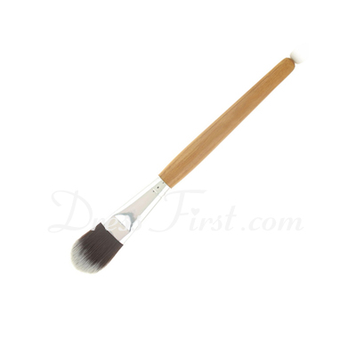Artificial Fibre Foundation Brush  (046022897)