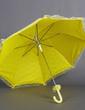 Popular Lace Wedding Umbrellas (124037481)