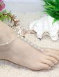Glass Foot Jewellery Accessories (107039369)