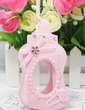 Lovely Bottle shaped Favor Bags With Rhinestone (Set of 12) (050025876)