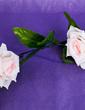 Plastic Rose vine Wedding Decoration (131037534)