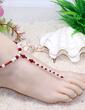 Glass Foot Jewellery Accessories (107039361)