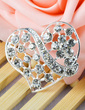 Heart Shaped Ornamental Accessory (131039334)