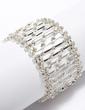 Ladies' Bracelets (011033346)