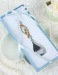Murano Art Deco Bottle Openers (051030967)