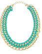 Moda Biżuteria (011034141)