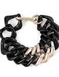 Beautiful Plastic Ladies' Fashion Bracelets (137055602)