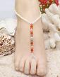 Glass Foot Jewellery Accessories (107039374)