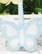 Lovely Butterfly Favor Bags (Set of 12) (050025870)