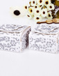 Butterfly Top Cuboid Favor Boxes (Set of 12) (050039695)