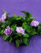Plastic Rose vine Wedding Decoration (More Colors) (131037526)