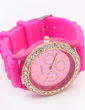 Fashionable Watch (129054704)