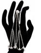 Alloy With Crystal Women's Bracelets (011033418)
