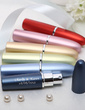 Personalized Simple Zinc Alloy Perfume Bottle (Set of 4 Mixed Color) (118039237)