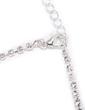 Gorgeous Alloy/Rhinestones Ladies' Jewelry Sets (011027662)