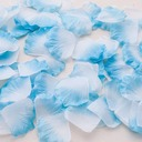Nice Fabric Petals (set of 500)