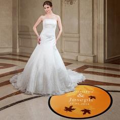 Personalizzato Designo foglia PVC