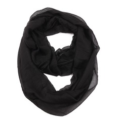 Classic Polyester Scarf