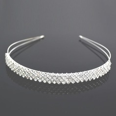 Gorgeous Alloy Headbands