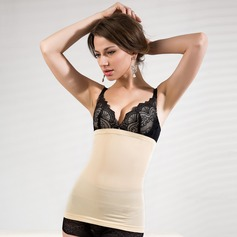 Chinlon Shapewear