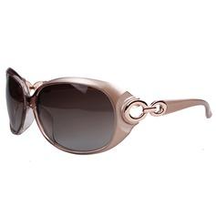 Mote Anti-tåke Solbriller