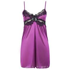 Lycra/Elastan Ženské Oblečení na spaní