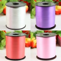 1/5-Inch Plastic Ribbon