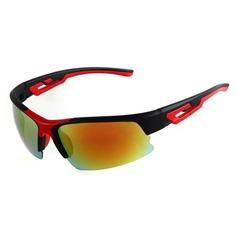 Sport Anti-tåke Solbriller